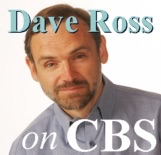 The Dave Ross Show