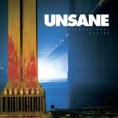 Unsane - Committed
