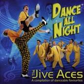 The Jive Aces - Jive Ace Boogie Woogie