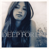 Do As Infinity - Fukaimori MP3