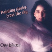 Crow Johnson - Coyote with Whiskey on His Breath