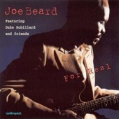 Joe Beard, Duke Robillard - See See Rider