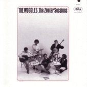 The Woggles - Flash Flood