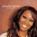 Yolanda Adams - Victory - Single