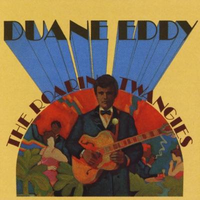 The Roaring Twangies - Duane Eddy