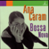 Garota de Ipanema (The Girl from Ipanema) - Ana Caram
