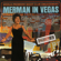 There's No Business Like Show Business (Album Version) - Ethel Merman