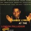 At the London Palladium (Live)
