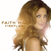 Faith Hill - Sunshine And Summertime
