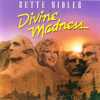 bajar descargar mp3 E Street Shuffle / Summer (The First Time) / Leader of the Pack (Live) - Bette Midler