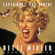 In My Life - Bette Midler