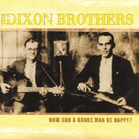 The Dixon Brothers on Apple Music