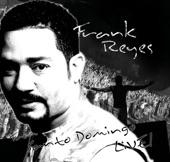 Frank Reyes - Olvidame