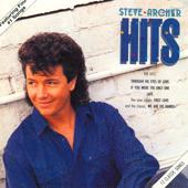 First Love - Steve Archer