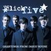 The Click Five