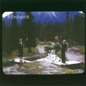 Pinback - Shag