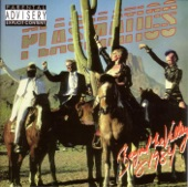 Plasmatics - A Pig Is a Pig