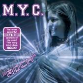 Thorment - Space Rock (Original Mix)