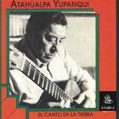 Atahualpa Yupanqui - Hay Lena Que Arde Sin Humo
