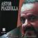 Adiós Nonino - Astor Piazzolla