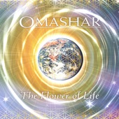 Omashar - Naked and Blind