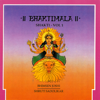 Shruti Sadolikar - Ya Devi Sarvabhuteshu  artwork