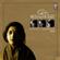 Maestro's Choice - Kishori Amonkar - Kishori Amonkar