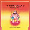 Bhaktimala  Hanuman, Vol. 2 songs