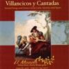 Villancicos e Canciones
