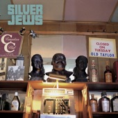 Silver Jews - There Is a Place