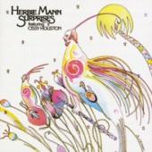 Herbie Mann - Cricket Dance