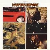 Harpers Bizarre - Witchi Tai To
