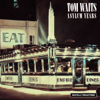 The Asylum Years - Tom Waits