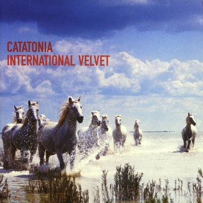 International Velvet - Catatonia