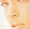 Faith Evans - Faith (Interlude) artwork
