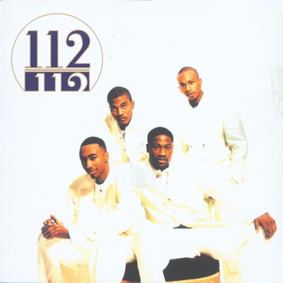112 - 112 album