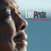 Lou Pride - I Want To Hold Your Hand