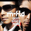 Beat Space Nine - m-flo
