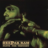 Deepak Ram - A Night In Lenasia