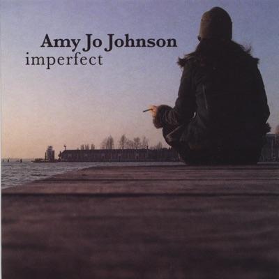 imperfect - Amy Jo Johnson