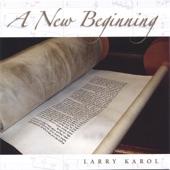 Larry Karol - At Daybreak