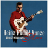 Heinz Rudolf Kunze - Dein Ist Mein Ganzes Herz Grafik