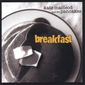 Kate MacLeod and the Pancakes - Autumn (MacLeod)