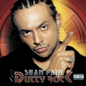 Get Busy - Sean Paul