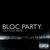 Bloc Party - So Here We Are (Four Tet Remix)
