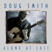 Doug Smith - Brian O'Lynn