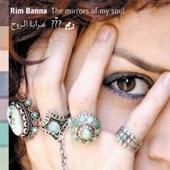 Rim Banna - Fares Odeh
