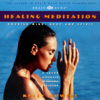 Healing Meditation - Kelly Howell