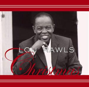 Lou Rawls - Oh Come All Ye Faithful