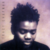 Tracy Chapman - Talkin' Bout a Revolution artwork